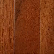 Brazilian Cherry Prefinished Flooring ...