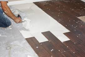 wood grain tile flooring laying porcelain that transforms your house the looks like cost pros and