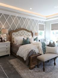 French Country Design Bedroom Modern French Country Home Tour Country Bedroom Design
