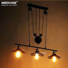 3 light pendant light new arrival 3 lights pendant lighting fixture bulbs 3 light pendant light 3 light pendant light
