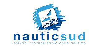 Risultati immagini per presentazione fiera nautica napoli 2020