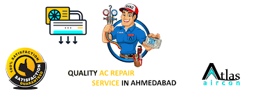best ac repair service in ahmedabad gujarat