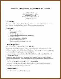 Sample Cover Letter For Resume Medical Assistant Resume Resume