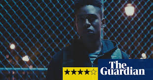 <b>Monsters and</b> Men review – boys from the hood take a stand on the ...