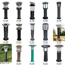 Garden Light Led Home Garden Light Led 17 Best 1000 Ideas About