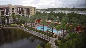 2 bedroom suites kissimmee fl. 2 bedroom suites near disney world kid themed hotels in orlando the enclave hotel reviews two kissimmee fl