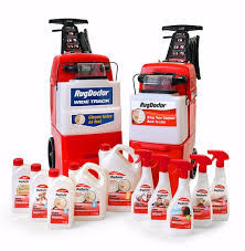 s from 24 99 for machine hire for 24hours chemicals start from 9 99