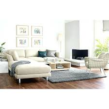 room and board furniture reviews. Room And Board Furniture Reviews R