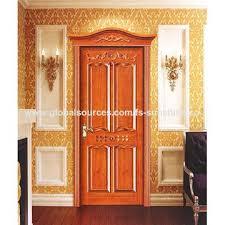modern wood interior doors. Contemporary Interior Interior Wooden Doors Modern Solid Wood Door  South Africa   Throughout Modern Wood Interior Doors