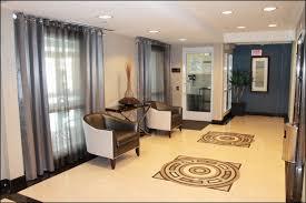 Furniture Marvelous Homewood Furniture Durban Furniture Stores