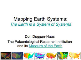 Presentation Mapping Powerpoint Presentation Mapping Earth Systems