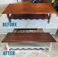 Full Size of Coffee Tables:exquisite Coffee Table Stains Products To Remove  Water Stains From ...