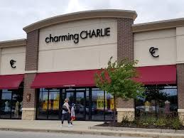 charming charlie pay charming charlie closing all stores