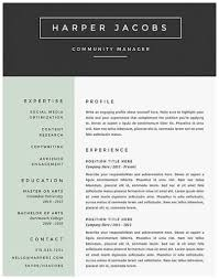 Resume Styles 2015 Most Effective Resume Format Elegant Top Resume Formats 2015