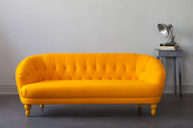 bright coloured furniture. bethan gray for workhouse bright coloured furniture