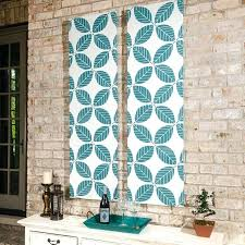 fabric wall art fabric wall covering ideas how to make outdoor fabric wall art