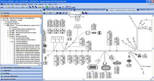 lx279 john deere wiring diagram lx279 automotive wiring diagrams description 6 lx john deere wiring diagram