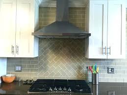 grouting kitchen backsplash subway tile kitchen images tiles for kitchen glass subway tile what color grout to use sealing grout tile backsplash