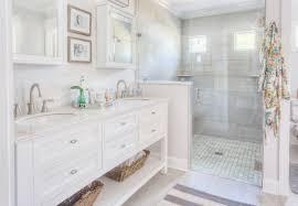 bathroom remodeling home depot. Simple Home Depot Bathroom Remodel On Intended For Outstanding Images Best Idea 15 Remodeling T