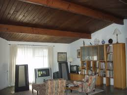 fabulous beam ceiling design for home interior decoration ideas classy living room decoration idea with