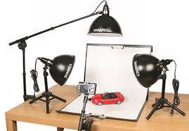 small studio lighting. ebay selling small studio lighting