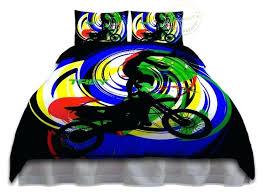 moto cross bedding motocross duvet cover motocross kids bedding motocross bedding for boys bedding moto cross bedding motocross