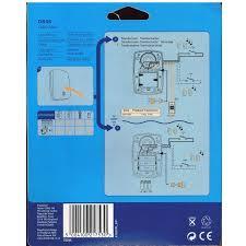 friedland door chime d846 mini oakland 32note 75db jpg friedland d107 doorbell wiring diagram instructions friedland friedland door chime d846