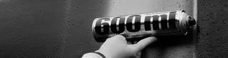 Kobra Color Chart Kobrapaint Vernici Spray Per Graffiti