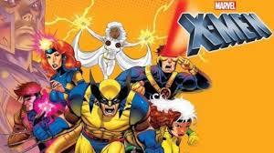 10 <b>Marvel Animated</b> Series You Need to Binge on Disney+