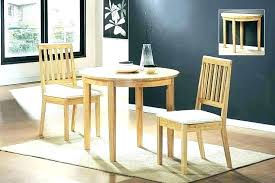 ikea small dining table and chairs compact dining table set tables small round for 6 gorgeous ikea small dining table chairs