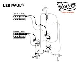 pickup and harness wiring schematics tv jones les paul 3 pickup wiring diagram les paul circuit