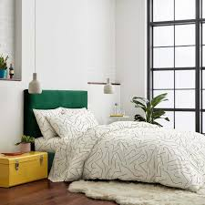 7 best places to hotel quality bedding that won t break the bank