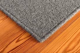 organic cotton area rug earth weave bio floor and biodegradable non handmade contemporary multicolored cotton rug organic cotton area rug