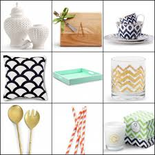 Home Decor Online 33 Places To Shop For Home Decor Online That Online Home Decor Shopping