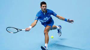 Neuer ATP-Spielerrat ohne Djokovic