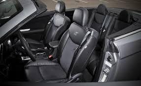 chrysler 200 convertible 2015. 2015 chrysler 200 s convertible