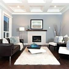 what color rug goes with brown furniture brown leather sofa needs legs a diffe colour or be up on legs to stop it what color rug goes best with brown