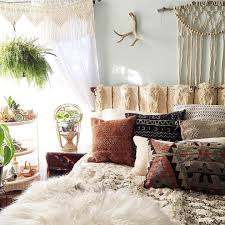 Image Boho Chic Cool Lovely And Cozy Boho Bedroom Style Https Homedecort Cozy Bedroom Decorating Ideas Cozy Bedroom Color Lifestyle Interior Design Trends Cool Lovely And Cozy Boho Bedroom Style Https Homedecort Cozy