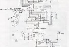 goodman heat pump control board goodman free download electrical Goodman Defrost Board Wiring Diagram wiring diagram york gas furnace i have further trane xr90 schematic together with wb44x5099 general electric goodman defrost control board wiring diagram