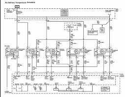 car chevy trailblazer trailer wiring harness diagram for the chevy chevy heater wiring for the chevy trailblazer heater wiring diagramsthe remote starter problems diagram needed trailer harness diagram
