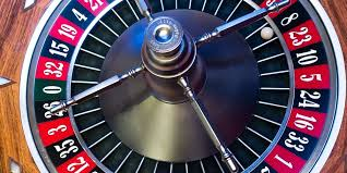 Luckily, the free roulette games you can play are almost exactly the same as those for real money. Best Online Roulette Games To Play With Real Money Gamingzion