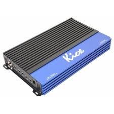 «<b>Автомобильный усилитель Kicx AP</b> 1000D (2069026 ...
