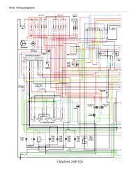 raven cable wiring diagrams wiring library fz 07 wire diagram 18 wiring diagram images