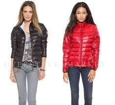NEW-WOMEN-039-S-CANADA-GOOSE-HYBRIDGE-LITE-