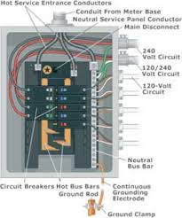 vespa vbb wiring diagram on vespa images free download wiring Vespa Wiring Diagram vespa vbb wiring diagram 13 spartan motors wiring diagram turn signal switch wiring diagram vespa wiring diagram free