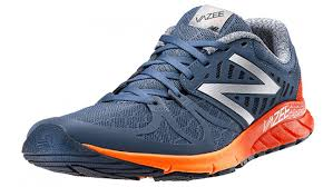 new balance running shoes for men 2017. new balance vazee rush running shoes for achilles tendonitis men 2017 y