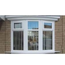 Cost To Install Or Replace Bay Windows  Estimates And Prices At FixrBow Window Vs Bay Window Cost