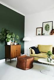 yellow sofa into your room