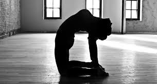 bikram yoga studios münchen