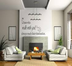 stand principle quote wall decal. Personalize Your Indoors With Christian Wall Quotes Stand Principle Quote Decal